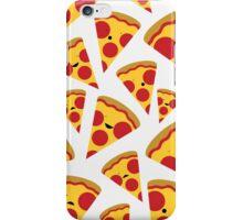 Pizza Pals  iPhone Case/Skin