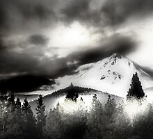 The Mount by danielito