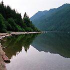 Lakeside by carolssecrets