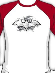 Batman Territory T-Shirt