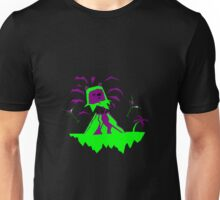 Star Wars Party Time Unisex T-Shirt
