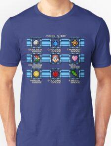 Select Gym T-Shirt