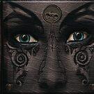 MERLINS BOOK OF WISDOM by Michael Beers