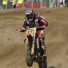 Live to ride ... ride to live ... Motocross by leih2008
