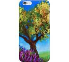Heart Tree iPhone Case/Skin