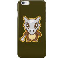 104 chibi iPhone Case/Skin