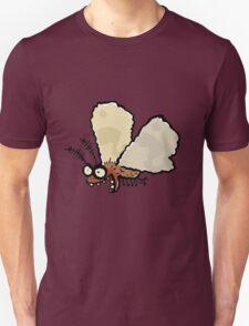 Melli, the mean moth T-Shirt