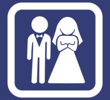 Marriage Series by aditmawar