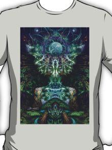 Pareidolia T-Shirt