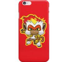 392 chibi iPhone Case/Skin
