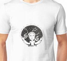Henrietta Leavitt Unisex T-Shirt