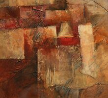"""""""textures and tones"""" by robyn nuttall"""