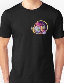 Pocketspace Hoopa T-Shirt