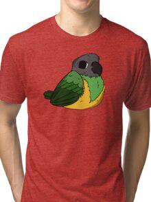 Senegal Tri-blend T-Shirt
