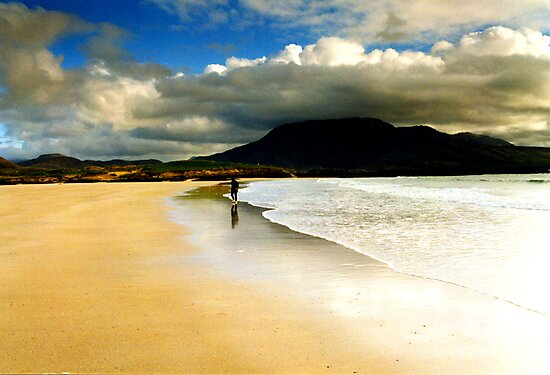 H Donegal by Kenart