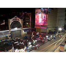 Chau Doc Photographic Print
