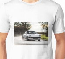 Porsche 2.7 RS Unisex T-Shirt