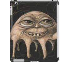 Sinister Products iPad Case/Skin