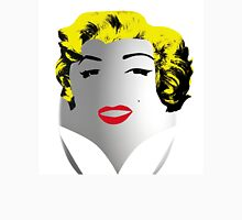 EGG - MARILYN Unisex T-Shirt
