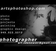 artsphotoshop :) by artsphotoshop