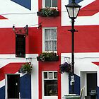 the Union Inn Saltash by linsads