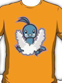 Altaria T-Shirt