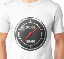 The Gauge  Unisex T-Shirt