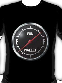 The Fun Gauge T-Shirt