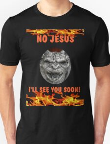 See you soon T-Shirt
