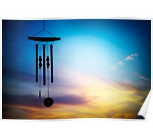 Chimes Poster