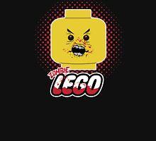 Lego Zombie Unisex T-Shirt