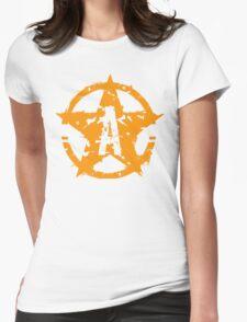 Aedalae Star 01 T-Shirt
