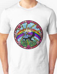 Queen of the Fairys T-Shirt
