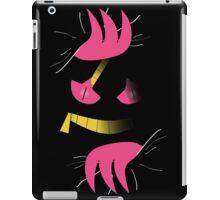 The Doll Horror iPad Case/Skin