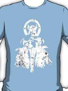 Cat Punch T-Shirt