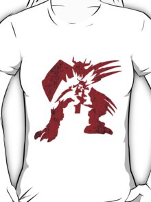 Peeper Breath T-Shirt