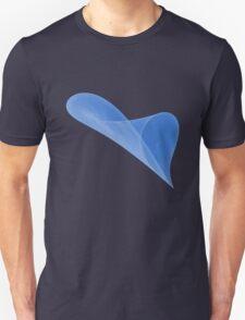 Blue Chao T-Shirt
