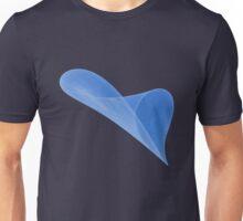 Blue Chao Unisex T-Shirt