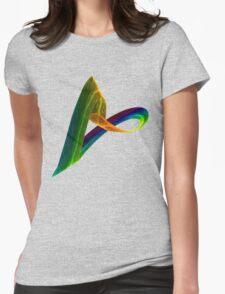 Wrap Around T-Shirt
