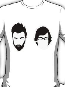 GMM T-Shirt