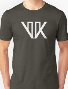 Voight-Kampff T-Shirt