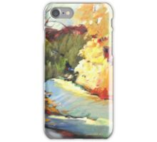 Light Expression iPhone Case/Skin