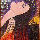 Fantasy by Beena Khan