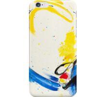 No. 147 iPhone Case/Skin