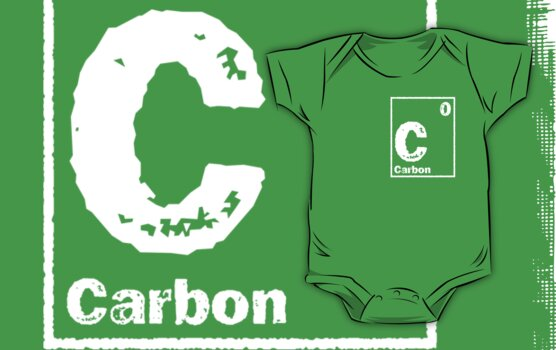 Carbon neutral by animo