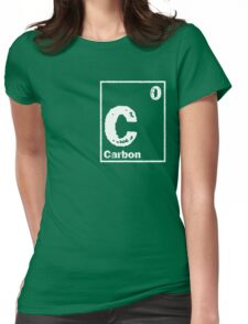 Carbon neutral T-Shirt