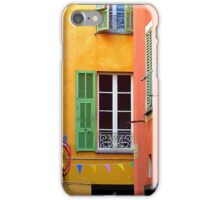 The Old Town...............................Nice iPhone Case/Skin