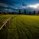 Playing fields 1 by BrainCandy