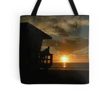 End of Summer.... Tote Bag