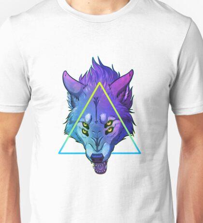 Predator - V1 Unisex T-Shirt